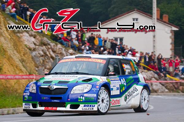 rally_principe_de_asturias_92_20150303_2002520405