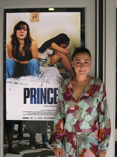documental prostitutas de guerra putas barcelona