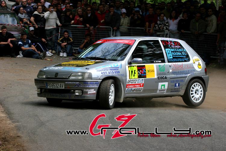rally_do_albarino_295_20150302_1896421897