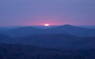 Piedmont Sunrise 1 Cropped