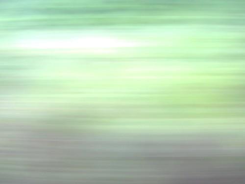 Desde el tren. by debolsillo