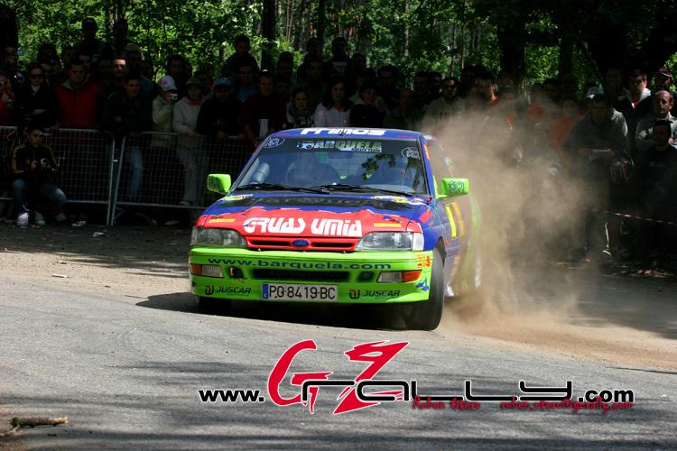 rally_do_albarino_268_20150302_1973918796