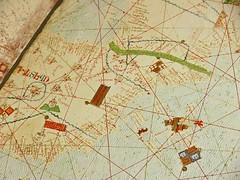 Taller de cartografia medieval