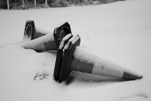 Snow 70