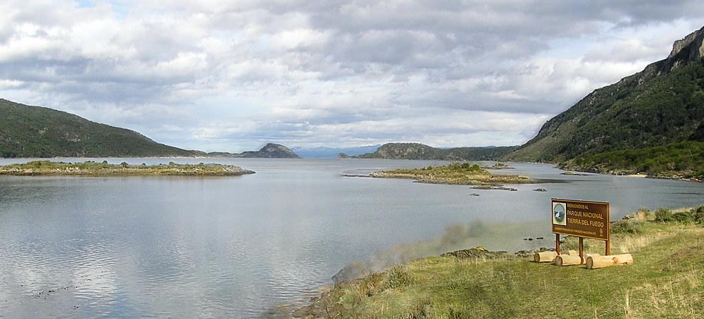 Tierra de Fuego Argentina 129