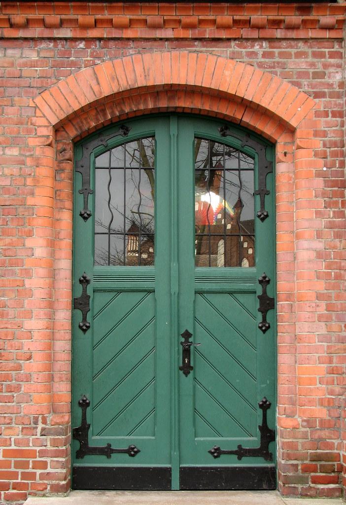 Beautiful Doors Photography