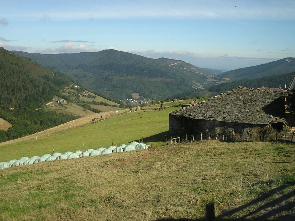 Los Oscos Teijo Taramundi Asturias 05