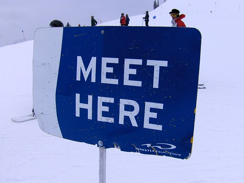 Meet Here Image source: Peter Dutton shared under CC BY 2.0