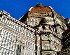Firenze - Dome