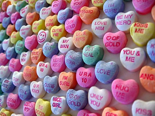 8 Creative Date Ideas for Valentine's Day