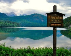 Bavaria - Germany
