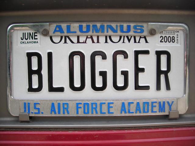 Gana dinero con tu Blog – 5 secretos que he aprendido después de 6 años