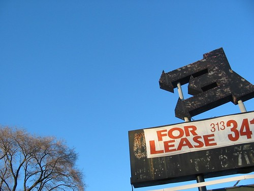 313 for lease