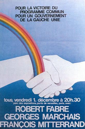 programme_commun_1972