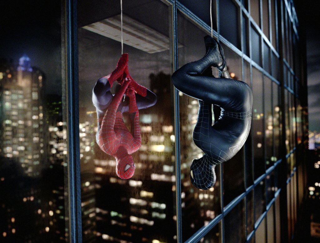Kevin Feige: Spider-Man Reboot Will Not Be An Origin Story 1