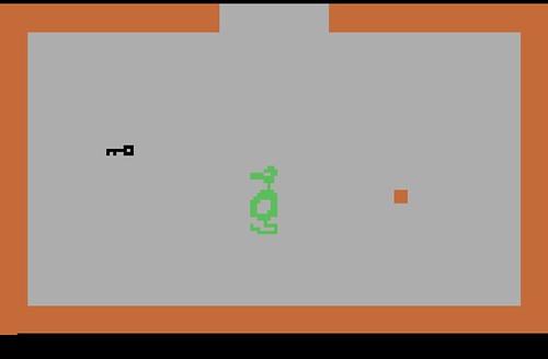 Adventure (Atari)