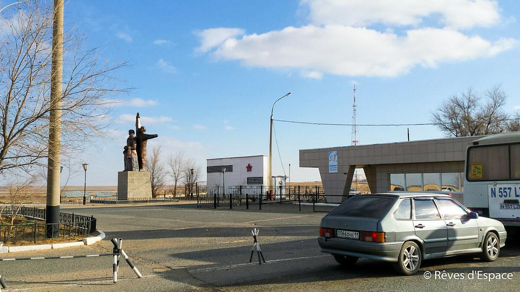 Baikonour_ville-26