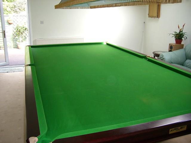 snooker room 05