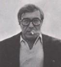 José Cardoso Pires by lusografias
