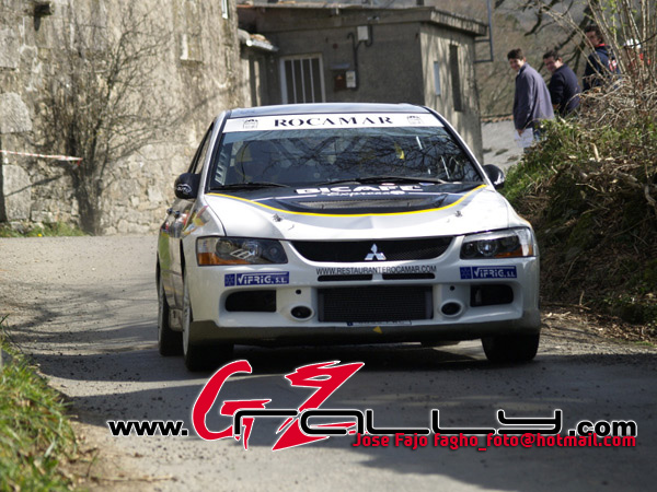rally_do_cocido_456_20150303_1887088736