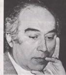 Fernando Namora by lusografias
