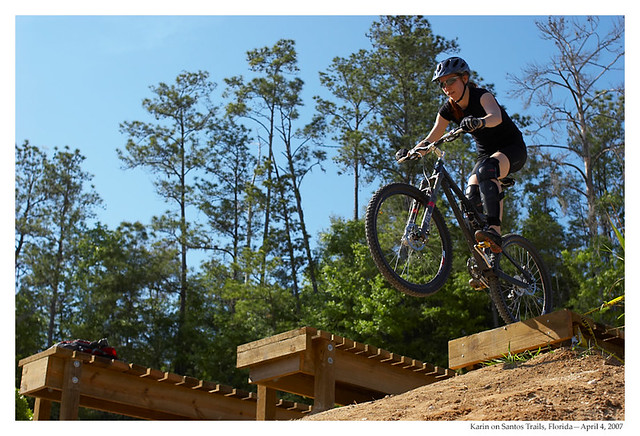 Image Result For Florida Mountain Bike