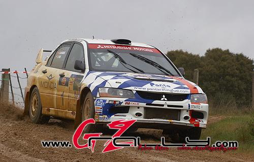 rally_de_guijuelo_73_20150302_1521558356