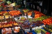 Rainbow Food II
