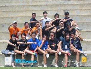 17062004 - NPSU.FOC.0405.Official.Camp.Dae.4 - Photo-Takin.Session - Caddo Famili - InFormal 1