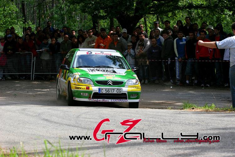 rally_do_albarino_196_20150302_1652521359