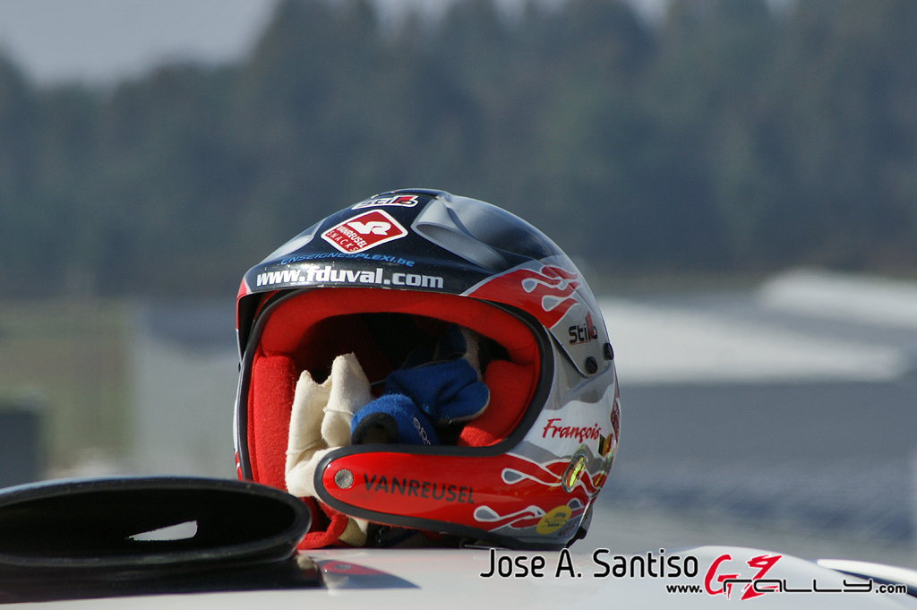 formula_rally_do_cocido_2012_-_jose_a_santiso_48_20150304_1870080877