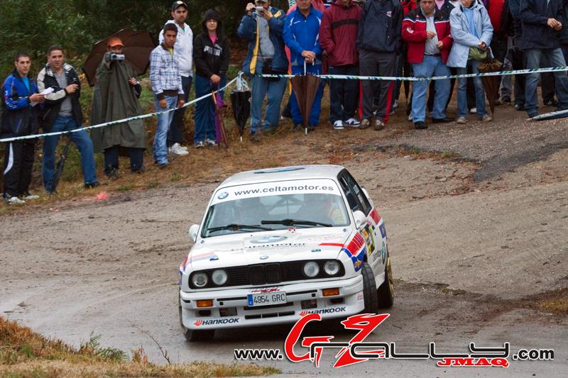 rally_sur_do_condado_2011_51_20150304_1875219838