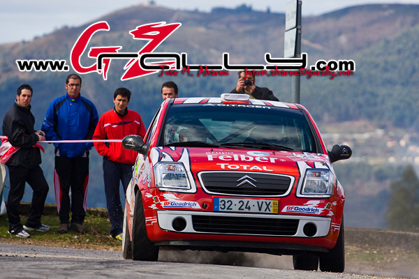 rally_torrie_37_20150303_1948915782