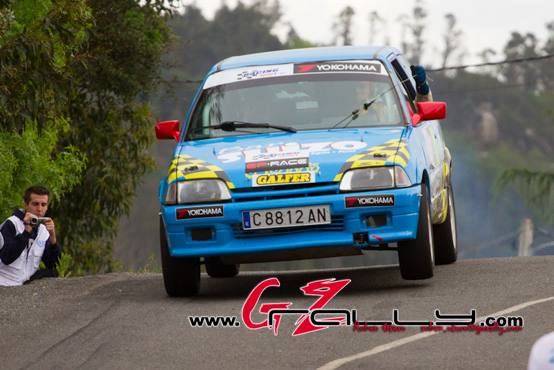 rally_de_noia_2011_230_20150304_2043964502