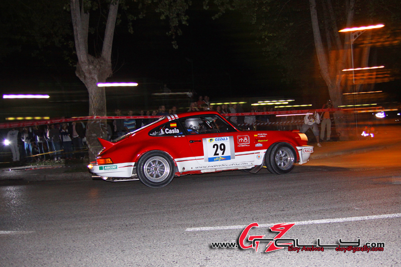 rally_de_galicia_historico_melide_2011_163_20150304_1046718559