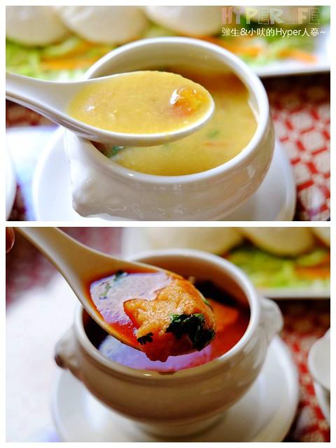 斯里瑪哈印度料理 (28)