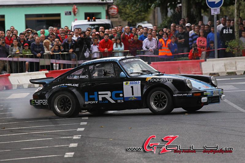 rally_de_galicia_historico_melide_2011_56_20150304_1672394621