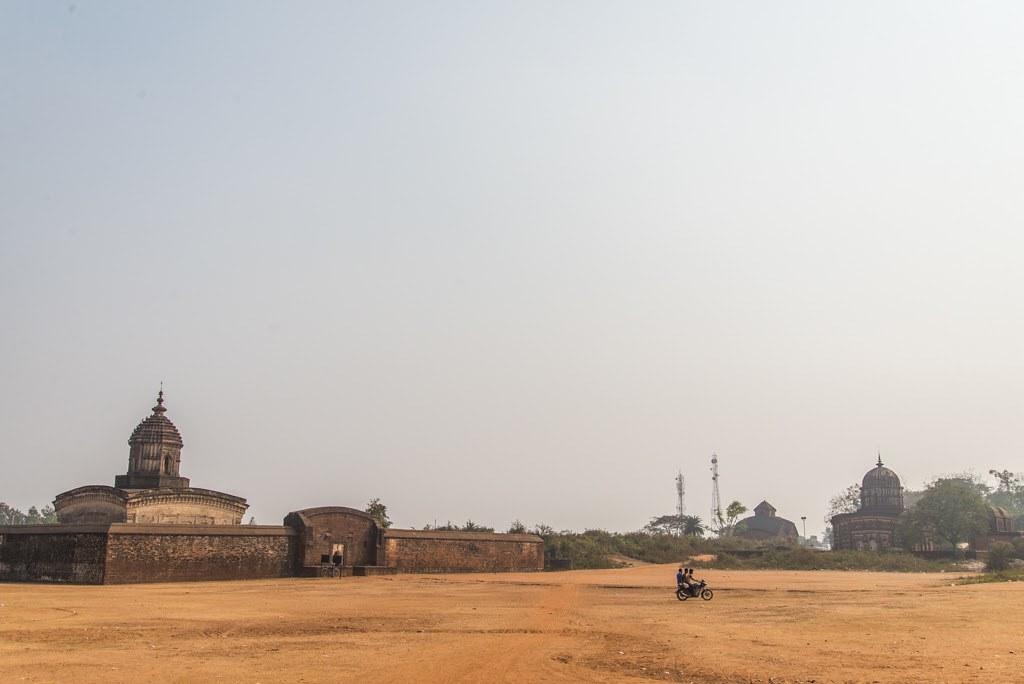 Bishnupur_144