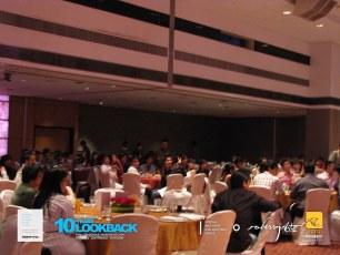 2008-05-02 - NPSU.FOC.0809-OfFicial.D&D.Nite.aT.Marriott.Hotel - Pic 0183