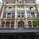Viajefilos en Australia. Sydney  127