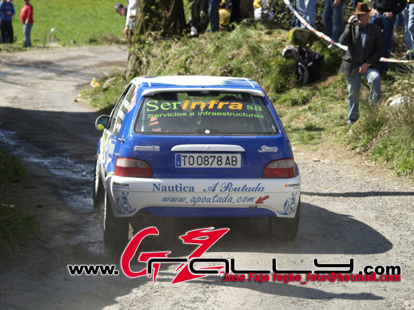 rally_do_cocido_750_20150303_1531011841