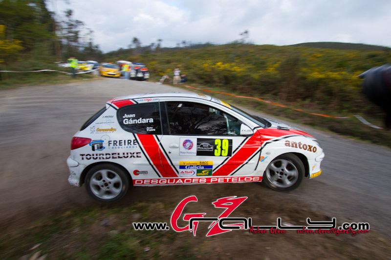 rally_de_noia_2011_18_20150304_1323680979