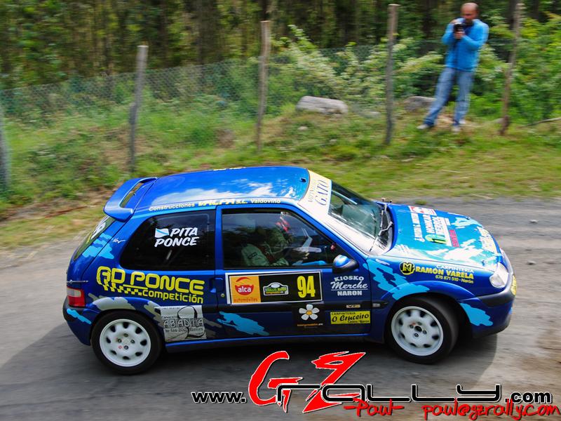 rally_de_naron_2011_19_20150304_1825987401