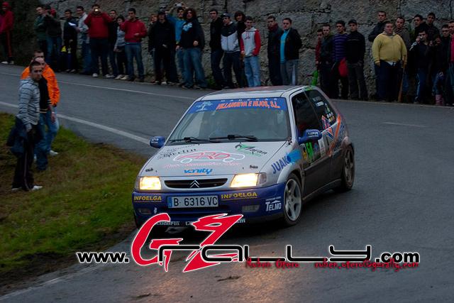 rally_do_botafumeiro_246_20150303_1741605279