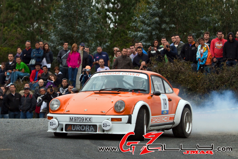 rally_de_galicia_historico_melide_2011_278_20150304_1604918184