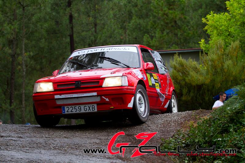 rally_sur_do_condado_2011_196_20150304_1769006802