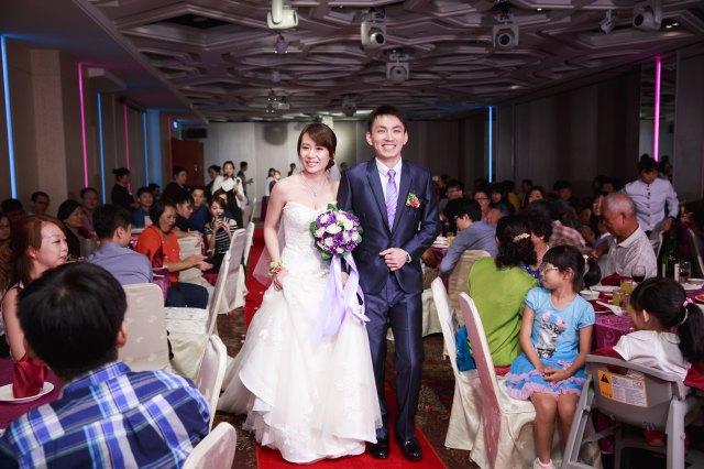 婚攝推薦,台中婚攝,PTT婚攝,婚禮紀錄,台北婚攝,球愛物語,Jin-20161016-2487