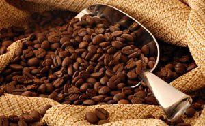 خلطة سحرية من القهوة للتنحيف من دون رجيم!  خلطة سحرية من القهوة للتنحيف من دون رجيم! 31514301206 20ce63d00b