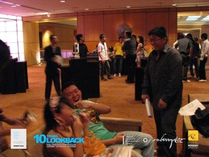 2008-05-02 - NPSU.FOC.0809-OfFicial.D&D.Nite.aT.Marriott.Hotel - Pic 0017