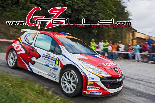 rally_principe_de_asturias_120_20150303_1254177058